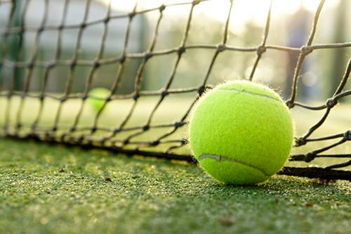 Tennis Properties